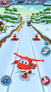 Image For Super Wings : Jett Run Versi 3.2.5 8