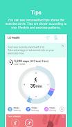 دانلود LG Health اندروید