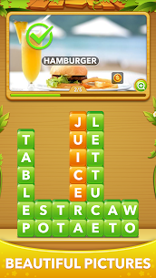Word Heaps: Pic Puzzle For Pc (Windows And Mac) Free Download 2