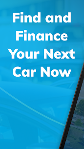 Free DriveTime Used Cars for Sale 1