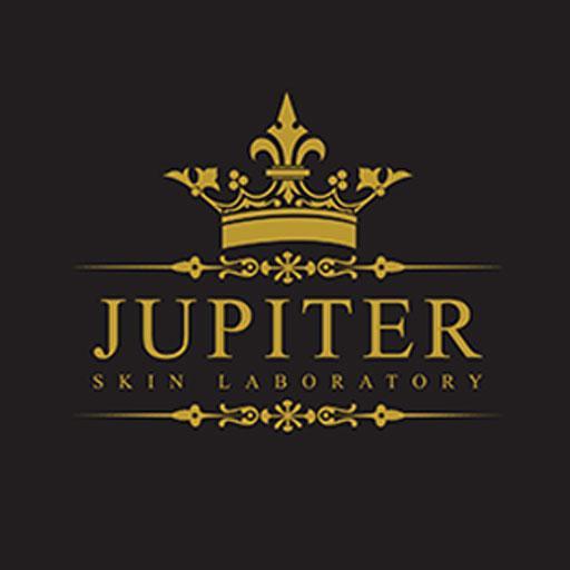 Jupiter Skin Laboratory