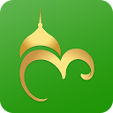 Muslimapp - Adzan Kiblat Qurban Aqiqah and Prayer