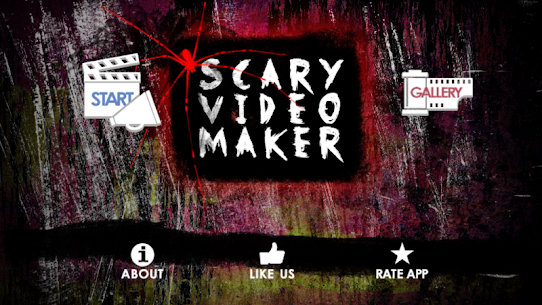 Scary Video Maker For Pc – Free Download (Windows 7, 8, 10) 1