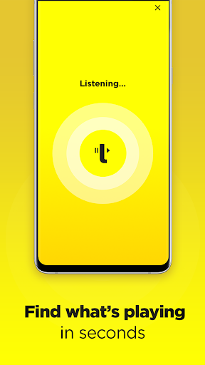 TREBEL - Free Music Downloads & Offline Play android2mod screenshots 8