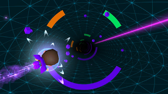Image For Smash Colors 3D - Free Beat Color Rhythm Ball Game Versi 0.6.3 6