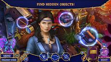 Hidden Objects - Enchanted Kingdom 7 Free To Playのおすすめ画像1