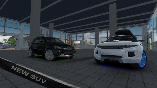 European Luxury Cars 2.3 Screenshots 24