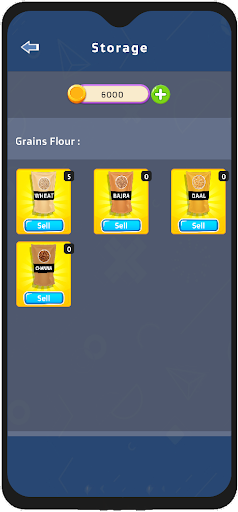 Télécharger Chakki Game APK MOD Astuce screenshots 3