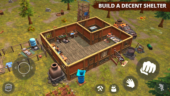 Days After: Zombie Games. Killing, Shooting Zombie apk