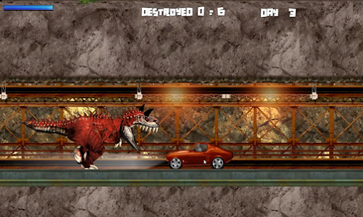 Paris Rex  Apps For Pc – How To Download It (Windows 7/8/10 And Mac) 2