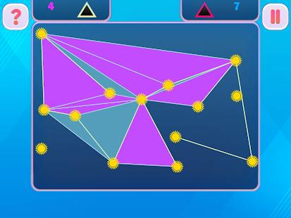 Sun Triangle Quiz Game 4.1 Screenshots 23