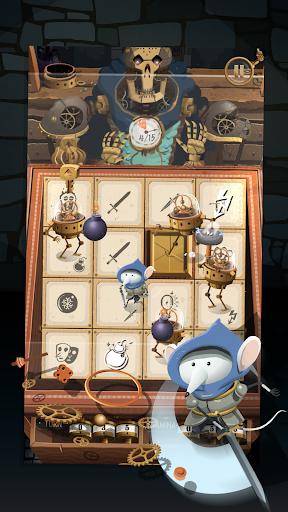 Maze Machina android2mod screenshots 3
