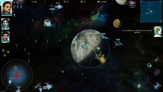 Star Nomad 2 (Oreo+) 9