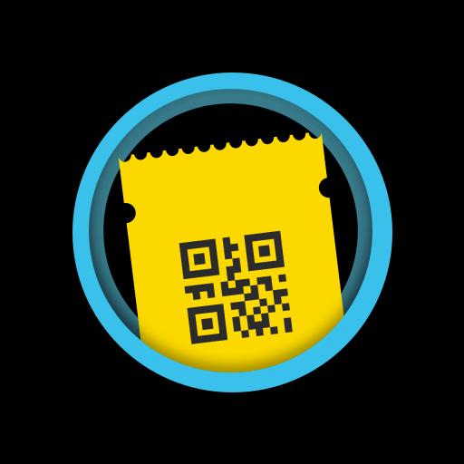 PassWallet - Passbook para tus tarjetas y entradas