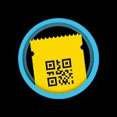 icono PassWallet - Passbook para tus tarjetas y entradas