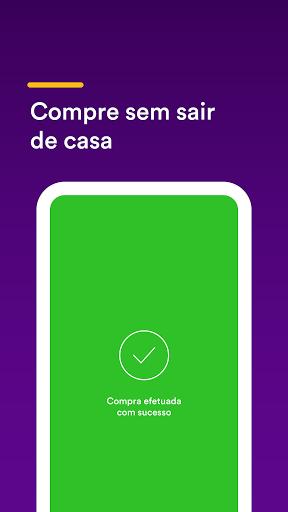 ClickBus - Bus Tickets 3.16.5 Screenshots 5