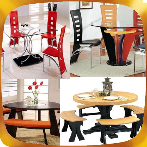 Dinning Room Table Set Apps En Google Play