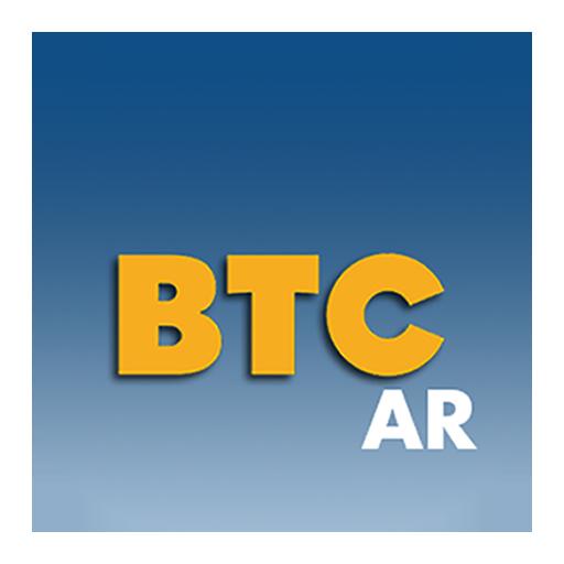 bitcoin 3d modelis bitcoin aussie sistemos programa