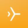 TestFA app apk icon