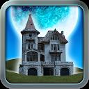 Menekülés a kastélyból