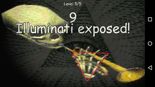 Illuminati Simulator 2020 screenshots 2