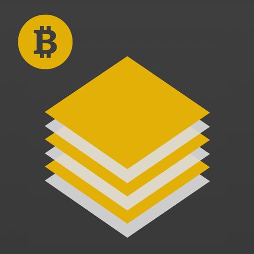 kereskedelem btc vagy usd tőkeáttételes bitcoin kereskedelem