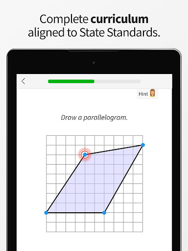 ANTON - the free elementary school learning app android2mod screenshots 24