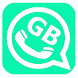 GB Wastspp Pro 2021