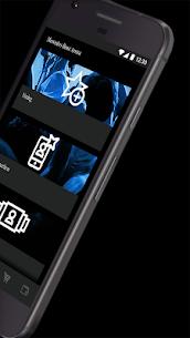 MercedesBenz Arena Berlin  For Pc Or Laptop Windows(7,8,10) & Mac Free Download 2
