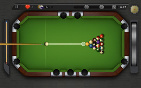 Image For Pooking - Billiards City Versi 3.0.19 15