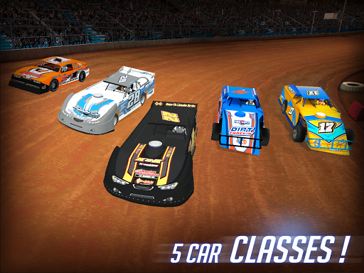 Dirt Trackin 2  screenshots 11