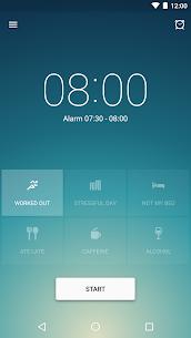 Runtastic Sleep Better v2.6.1 [Unlocked] 1
