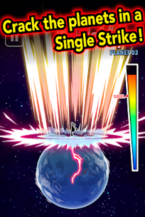 Strike the Planets!  For Pc   Download And Install  (Windows 7, 8, 10 And Mac) 1