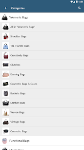 Cheap bags purses and On Pc | How To Download (Windows 7, 8, 10 And Mac) 5