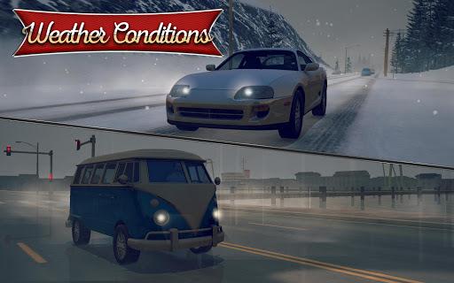 Driving School Classics 2.2.0 Screenshots 6