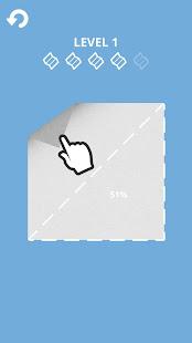 Origame 1.5 screenshots 1