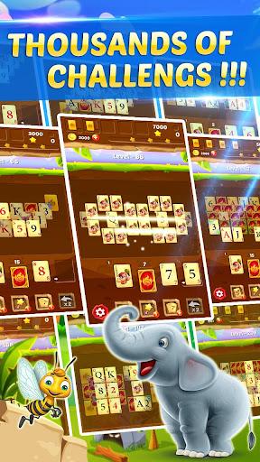 Solitaire 2.0.22 screenshots 2