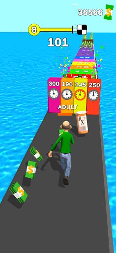 Run of Life  screenshots 4