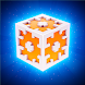 Addons Creator for Minecraft PE - Androidアプリ