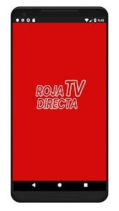 Rojadirecta Apk , Descargar Roja Directa Tv Apk ,  Rojadirecta Apk Pc , New 2021 3