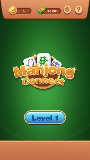 Mahjong Connect  screenshots 12