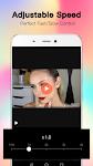 screenshot of VivaVideo Lite:Slideshow Maker