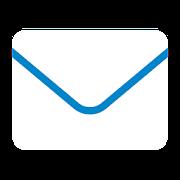 HTC Mail