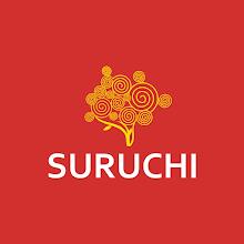 Suruchi, Kent APK