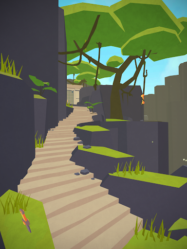 Faraway 2: Jungle Escape screenshots 13