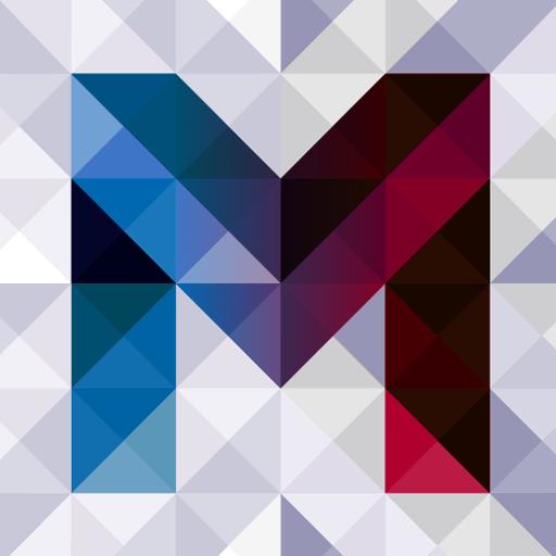 Baixar Mirror Lab para Android