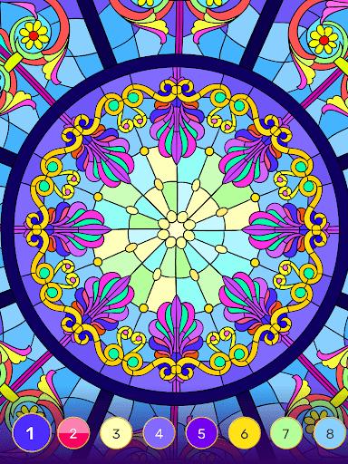 Color Flow  screenshots 22