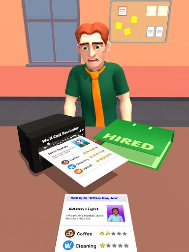 Boss Life 3D screenshots 11