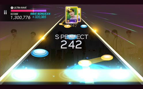 SuperStar FNC 3.0.17 Screenshots 18