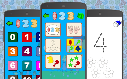 Read and Count 3.4.9 screenshots 2